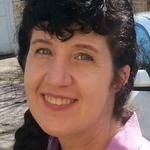 Marcia Breschel DuBois