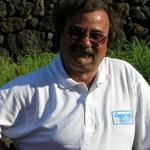 Teodoro  Strangi