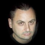 Neven Boyanov