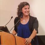 Daniela Parrino