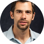 Daniel Gonzalez-Socoloske