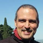 Filippo Acconcia