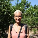 Francesca Coppola