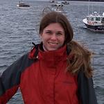 Laura C. Savery, Ph.D.