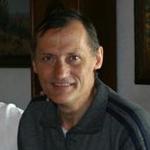 Erich Raubenheimer