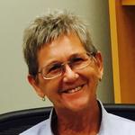 Debbie Julian