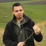 Alexandru Strugariu