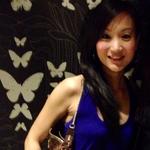 Jamie Lin