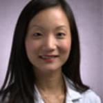 Jamie S. Lin, MD