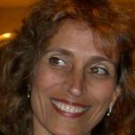 Dr. Shannon Atkinson