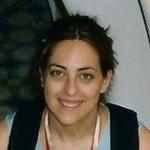 Beatrice Tartaglia