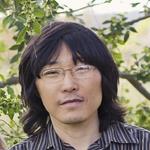 Chen Hou
