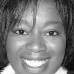 Ethel Phiri