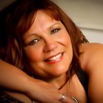 Tina Carey