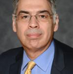 Dimitris Kiosses