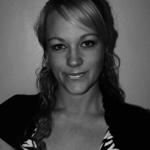 Athea Pagano