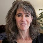 Lisa Wolper