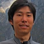 Adrian Lu
