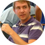 Chris Schaefbauer