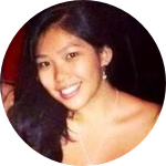 Christine Adoré Tofu Lin
