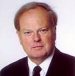 Prof. Dr. Dr. h.c. mult. Peter-Christian Müller-Graff