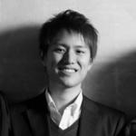 Toshinari Shimokawa