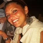Fabiana D'Angelo