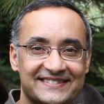 Jasbir Rangi