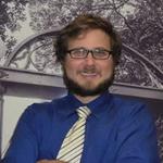 Brian Kvitko