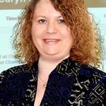 Dr. Krista Jones