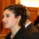 Zeina Obeid