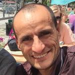 Claudio Gratton