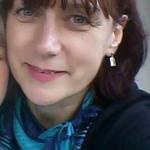 Silviya Ventseslavova Zdravkova