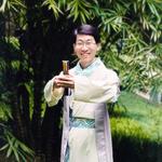 Atlas Chenxiao Guo