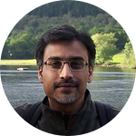 Koushik Das Sarma