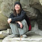 Katie Costanzo