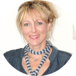 Kate Radford