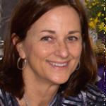 Janice Naegele