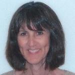 Melissa Cholger