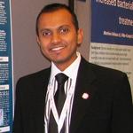 Sandeep Dhall