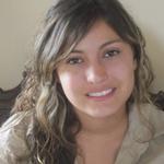 Monika Garcia