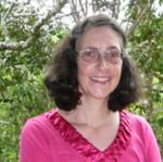 Sigrid Heise-Pavlov