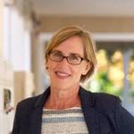 Cathy Leacox Farman