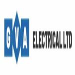 gvaelectrical