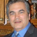 Rocco J. Verducci