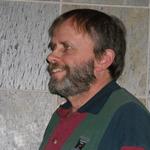 Jeffrey Cornelius
