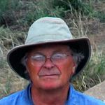 Gary Orin Rollefson