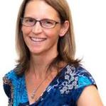 Paula Kersten