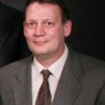 Carl Richter