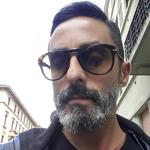 Carmelo Assenza